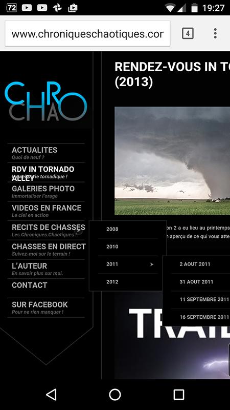 Bouuuh ! C'est moche ! (Version 2010-2016)