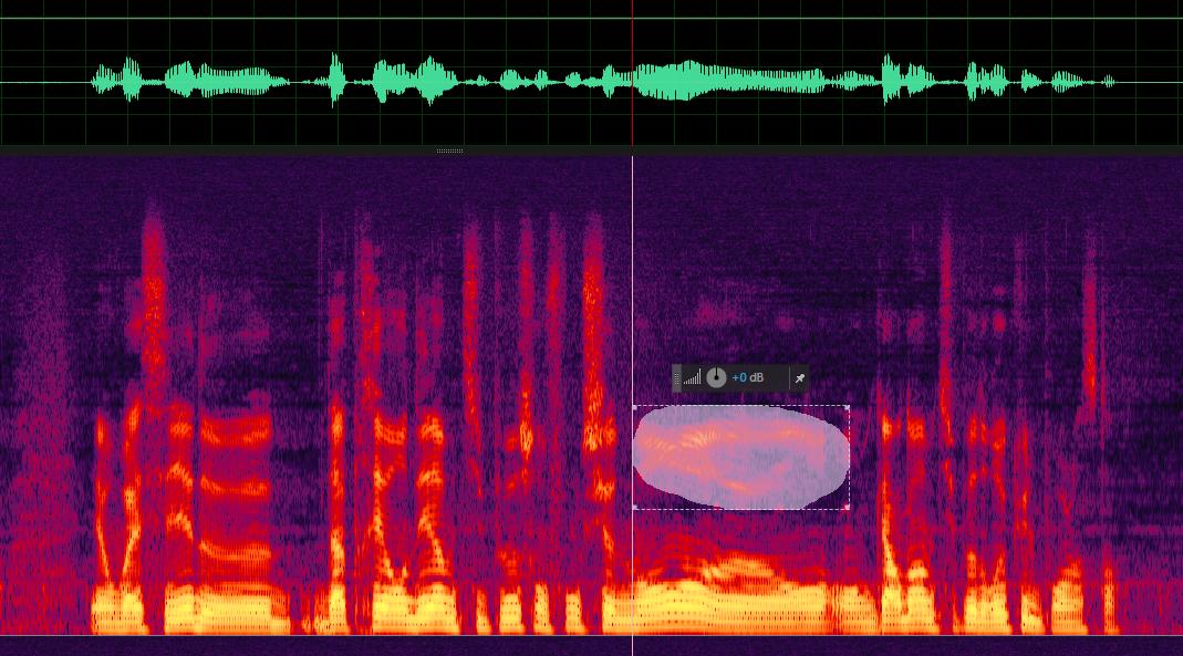 nettoyage_audio