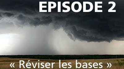 Saison 1 – Episode 2