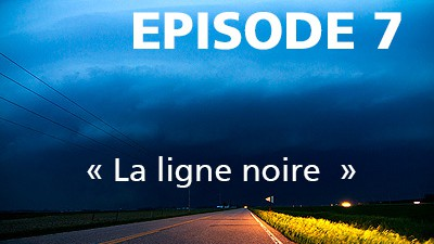 Saison 1 – Episode 7