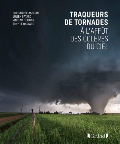 Couv_TraqueursTornades